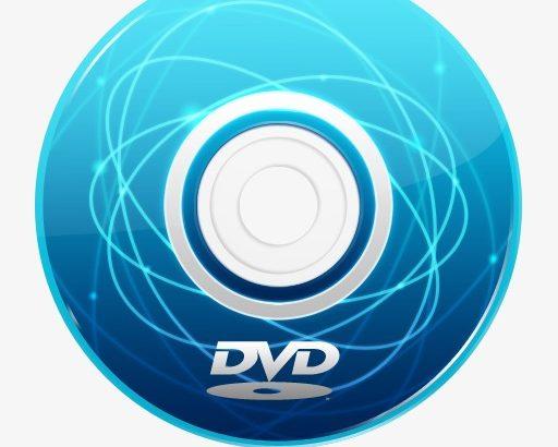 Windows 10でDVDビデオが再生できない件を解消する
