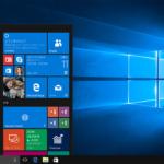 あと1年でWindows 7も終了……2019年でもイケる! Windows 10への無償アップグレード大作戦