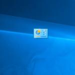 Windows 10 に隠された GodMode ってなに!?