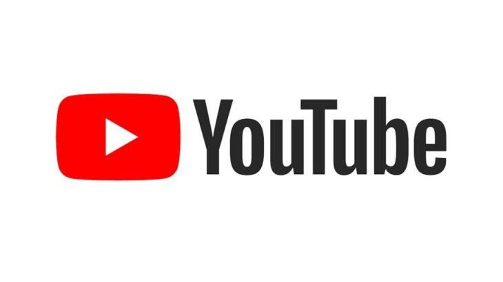 意外と盲点? Youtubeのショートカットキーをご紹介します。