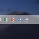 Office 365 Serviceの期限が切れたのを機に、Office 365 Businessを契約してみた。