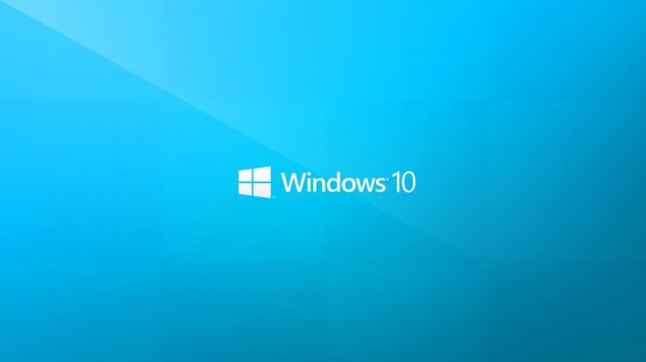 Windows 10の準備は整った? 関連記事まとめ(2019年3月)