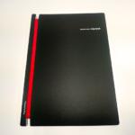 名刺管理ソフトのもうひとつの答え。Log bookがスマートな感じで良いかもしれない。