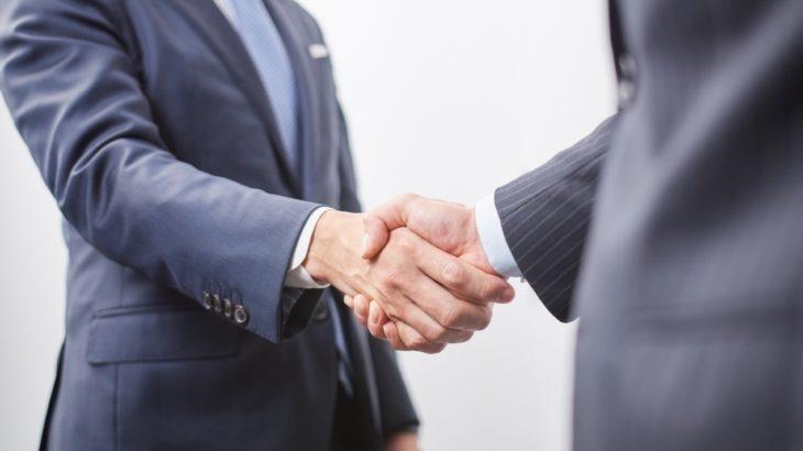 メーカーと語り合って進めるプロジェクト。