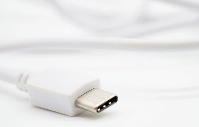 新規格 USB4 が公開。とりあえず知っておくべきことをまとめました