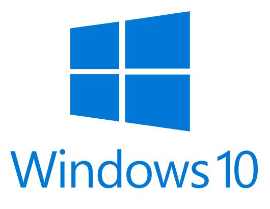あと1ヶ月半……Windows 7 サポート切れ直前! Windows 10 へのアップグレード完全マニュアル