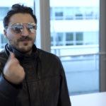 面白っ! 初心者でもできる、格好良いトリック動画テクニックを3つご紹介