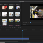 EaseUS Video Editorを試す。EaseUSの動画編集ソフト!