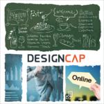 DesignCap Webベースで使えるデザインソフト