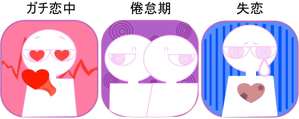 生田東高校 情報デザイン