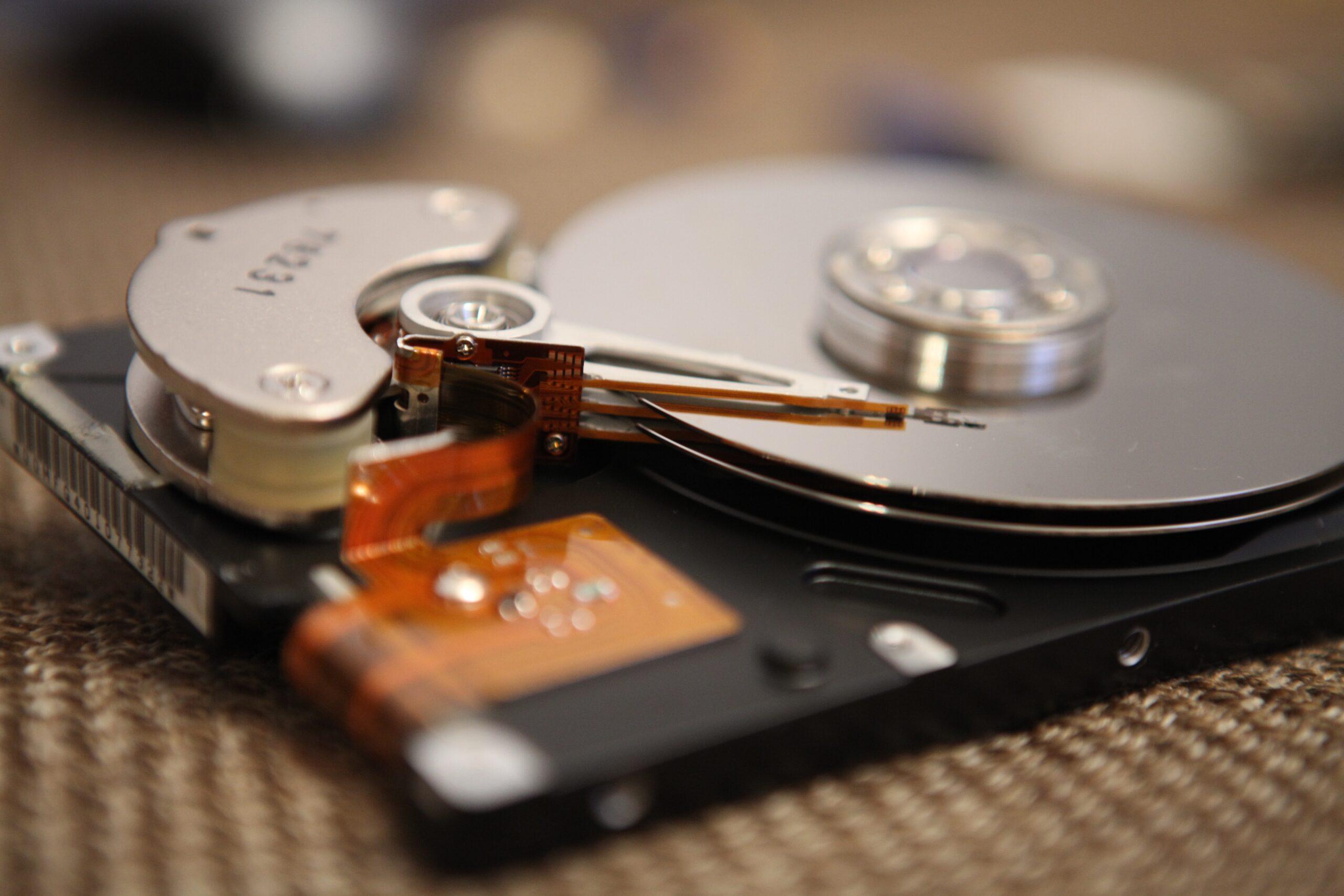 pCloud-storage